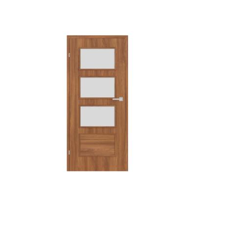 ERKADO – drzwi wewnętrzne płytowe- Sorano 5