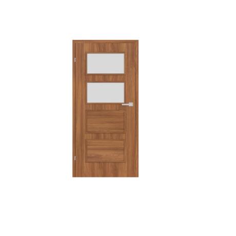 ERKADO – drzwi wewnętrzne płytowe- Sorano 6