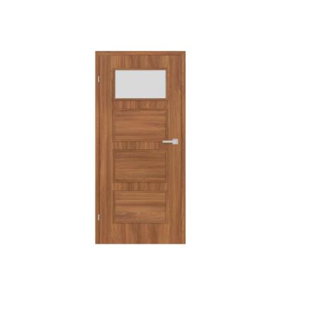 ERKADO – drzwi wewnętrzne płytowe- Sorano 7
