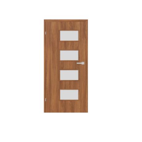 ERKADO – drzwi wewnętrzne płytowe- Sorano 9