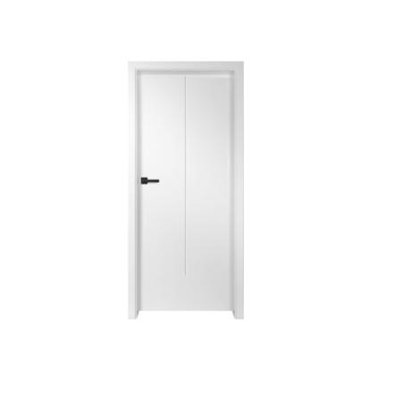 ERKADO – drzwi wewnętrzne płytowe lakierowane- Sylena 3