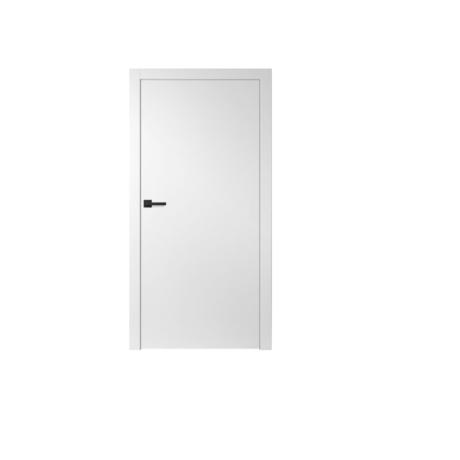 ERKADO – drzwi wewnętrzne płytowe lakierowane- Uno