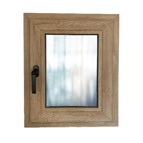 Nowy model okna w naszej ofercie – OKNO PHANTOM