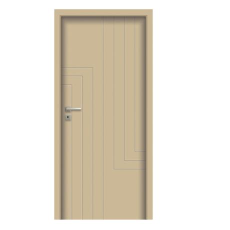 POL-SKONE – drzwi wewnętrzne pełne- ANMI W00 NCS s2005Y50R