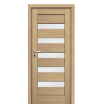 POL-SKONE – drzwi wewnętrzne ramiakowe- ARCO W02