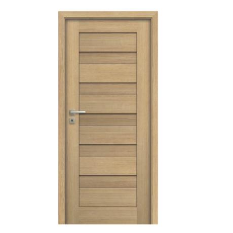 POL-SKONE – drzwi wewnętrzne ramiakowe- ARCO W02P