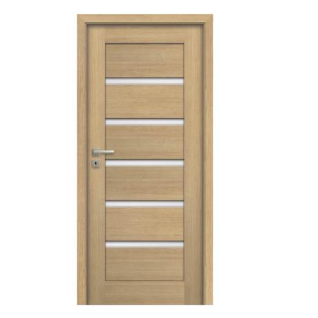 POL-SKONE – drzwi wewnętrzne ramiakowe- ARCO W03
