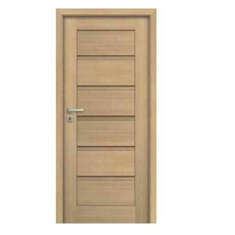 POL-SKONE – drzwi wewnętrzne ramiakowe- ARCO W03P