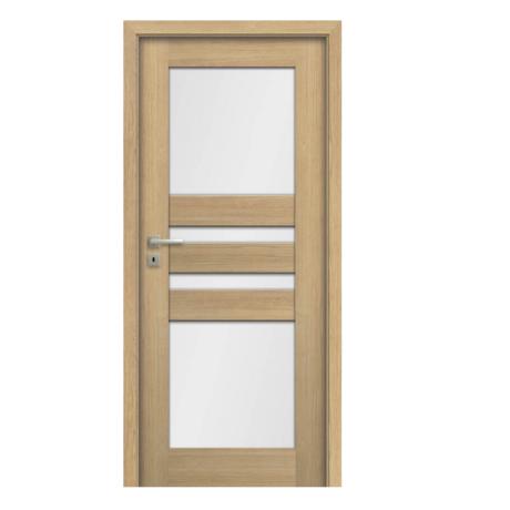 POL-SKONE – drzwi wewnętrzne ramiakowe- ARCO W05