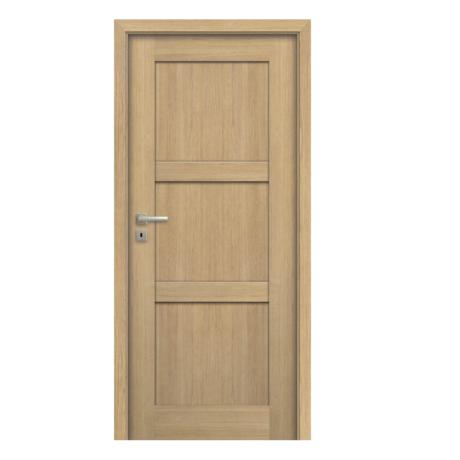 POL-SKONE – drzwi wewnętrzne ramiakowe- ARCO W06