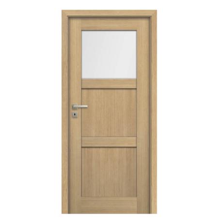 POL-SKONE – drzwi wewnętrzne ramiakowe- ARCO W06S1