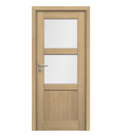 POL-SKONE – drzwi wewnętrzne ramiakowe- ARCO W06S2