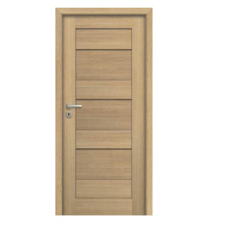 POL-SKONE – drzwi wewnętrzne ramiakowe- ARCO W07