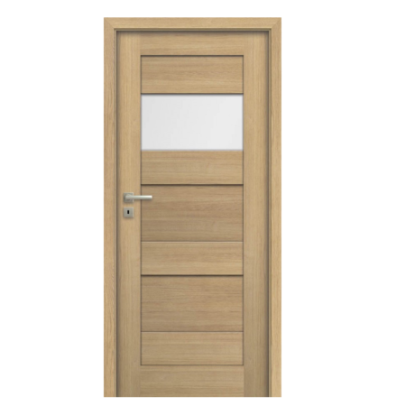 POL-SKONE – drzwi wewnętrzne ramiakowe- ARCO W07S1