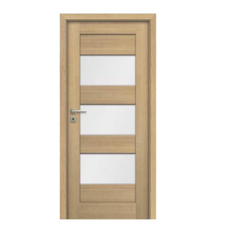 POL-SKONE – drzwi wewnętrzne ramiakowe- ARCO W07S3