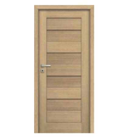 POL-SKONE – drzwi wewnętrzne ramiakowe- ARCO W08