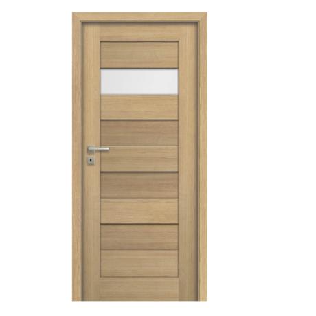POL-SKONE – drzwi wewnętrzne ramiakowe- ARCO W08S1