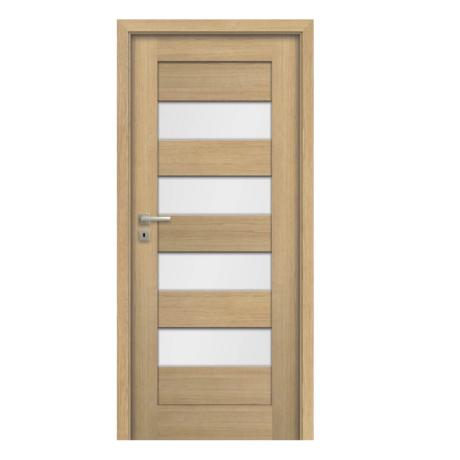 POL-SKONE – drzwi wewnętrzne ramiakowe- ARCO W08S4