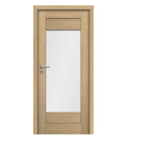 POL-SKONE – drzwi wewnętrzne ramiakowe- ARCO W2D