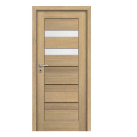 POL-SKONE – drzwi wewnętrzne ramiakowe- ARCO W2S