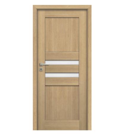 POL-SKONE – drzwi wewnętrzne ramiakowe- ARCO W5P