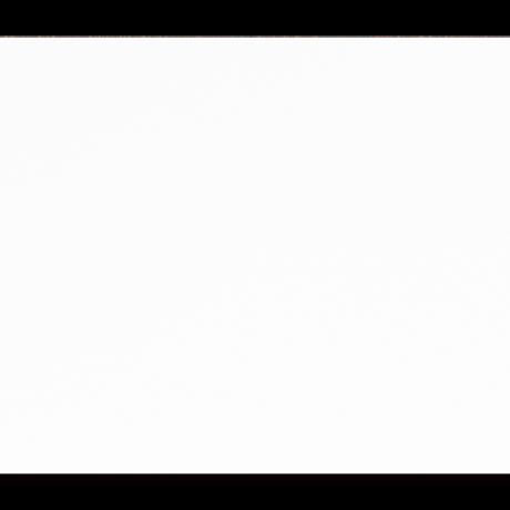 PARAPETY WEWNĘTRZNE-KWARCYT-BIANCHISSIMO