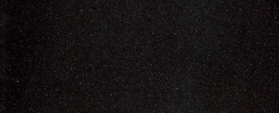 PARAPETY WEWNĘTRZNE-KWARCYT-BLACK-MAMBA