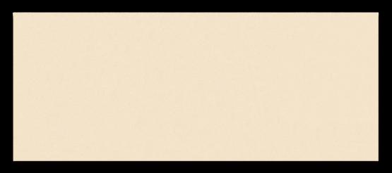 PARAPETY WEWNĘTRZNE-KWARCYT-CREMA-CHIARA