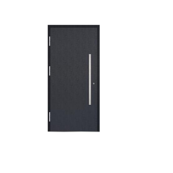 DRZWI STALOWE MARTOM – Modern – G-00-1000-antaba