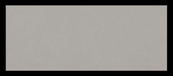 PARAPETY WEWNĘTRZNE-KWARCYT-GRIS-CENIZA