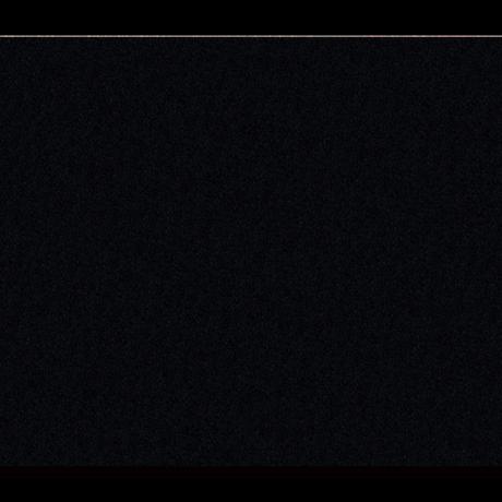 PARAPETY WEWNĘTRZNE-KWARCYT-IMPERIAL-BLACK