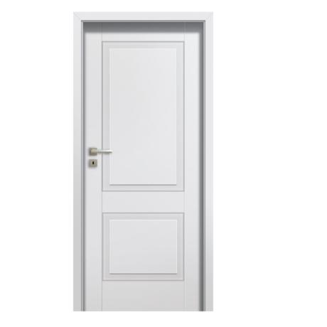 POL-SKONE – drzwi wewnętrzne ramiakowe- MODENA 02