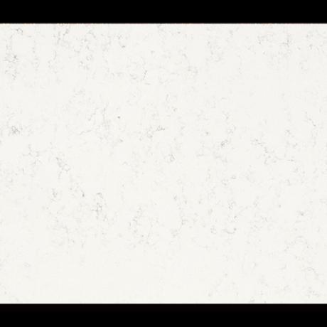PARAPETY WEWNĘTRZNE-KWARCYT-NAVONA