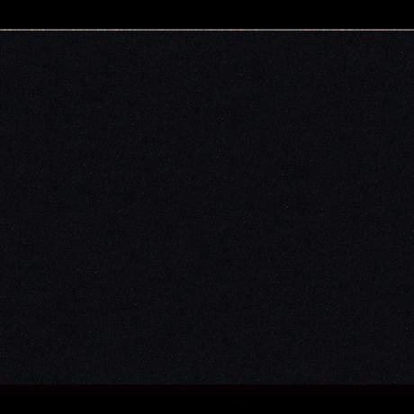 PARAPETY WEWNĘTRZNE-KWARCYT-NERO-VELLUTO
