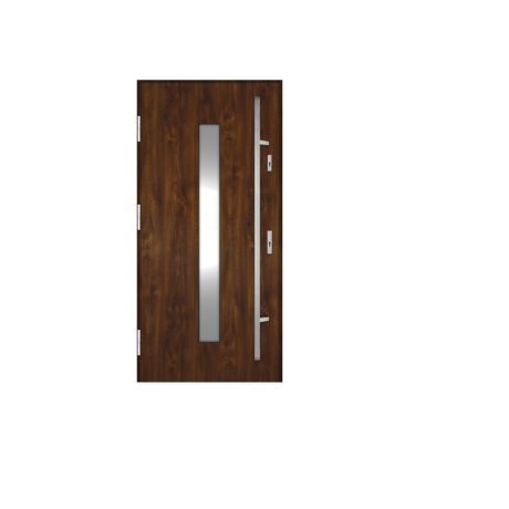 DRZWI STALOWE MARTOM – Simple Elegance – P-G-625-49