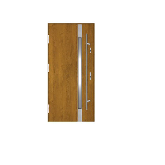 DRZWI STALOWE MARTOM – Simple Elegance – P-GI-676-48