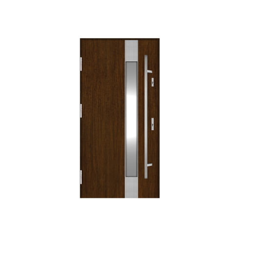 DRZWI STALOWE MARTOM – Simple Elegance – P-GI-677-49