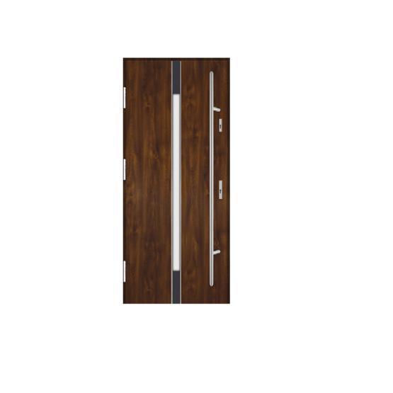 DRZWI STALOWE MARTOM – Simple Elegance – P-GIL-608-48