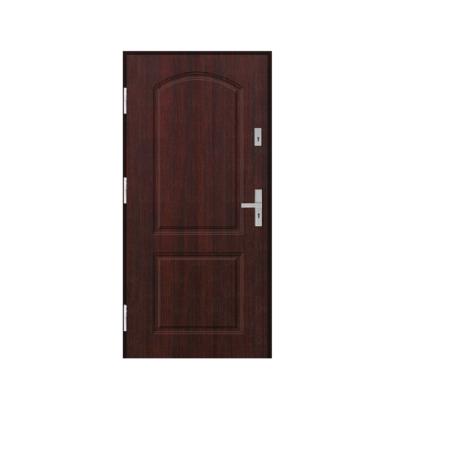 DRZWI STALOWE MARTOM – Traditional – S-00