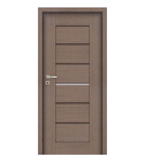 POL-SKONE – drzwi wewnętrzne ramowe- SEMPRE LUX W03A
