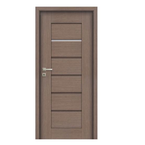 POL-SKONE – drzwi wewnętrzne ramowe- SEMPRE LUX W03S1