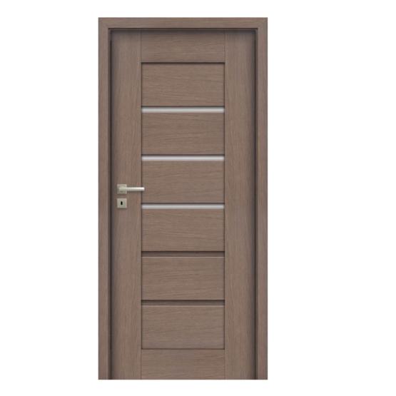 POL-SKONE – drzwi wewnętrzne ramowe- SEMPRE LUX W03S3