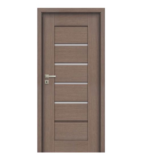 POL-SKONE – drzwi wewnętrzne ramowe- SEMPRE LUX W03S4