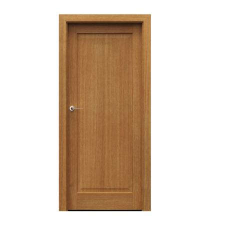 PORTA – drzwi wewnętrzne ramiakowe- KOLEKCJA SEVILLA- PEŁNE – DĄB WINCHESTER
