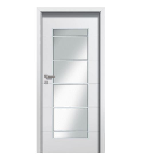 POL-SKONE – drzwi wewnętrzne ramowe- SIMPLE 02