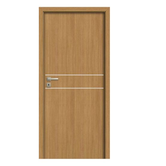 POL-SKONE – drzwi wewnętrzne płytowe – SONATA W1