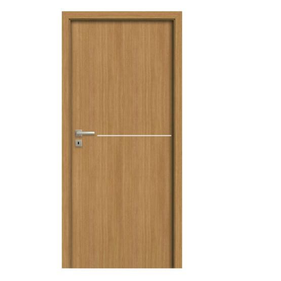 POL-SKONE – drzwi wewnętrzne płytowe – SONATA W7