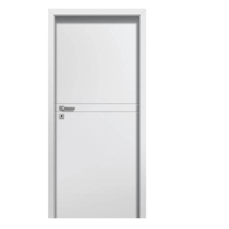 POL-SKONE – drzwi wewnętrzne płytowe – SUBLIME B2