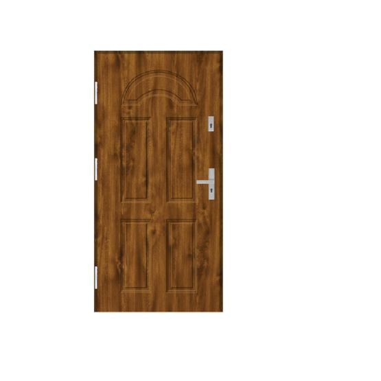 DRZWI STALOWE MARTOM – Traditional – T-00