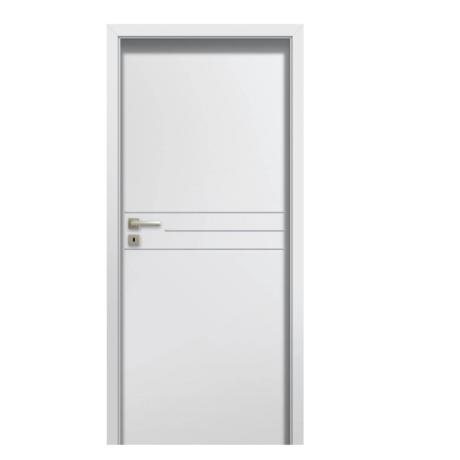POL-SKONE – drzwi wewnętrzne płytowe – TIARA W02